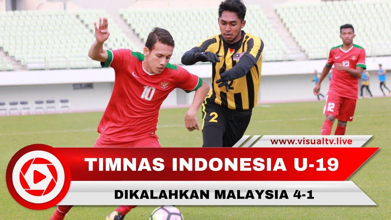 Meme Indonesia Kalah Dari Malaysia
