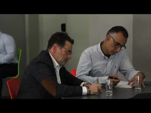En QDC trabajamos en nuestra unidad y solidez para luego poder hacerlo en la de nuestros clientes.