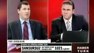 Prof.Dr.Osman Altuğ - Türkiye Ekonomisi - 1