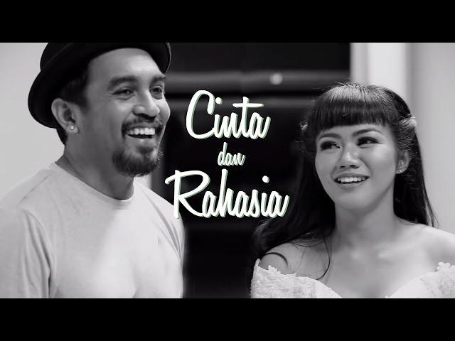 Lagu Pop Indonesia Populer