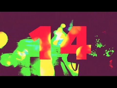 14 [CLIPE OFICIAL] NOVA.CLTV