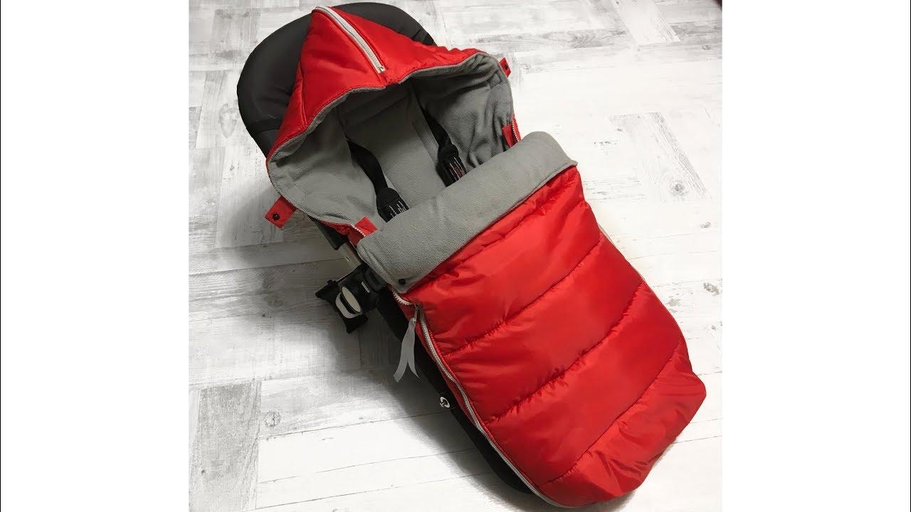 Меховые конверты в коляску для новорожденных как выбрать?. Одна из самых важных вещей для ребенка — это теплый зимний конверт. Ведь детям необходимо много гулять даже в холодные зимние дни. Недостаточно теплая одежда легко может привести к простуде малыша, чего, конечно, допускать.