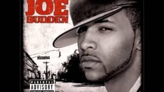 Joe Budden - Control ( Kendrick Lamar Response / Diss )