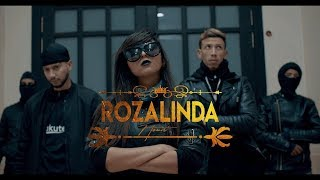 vuclip 7-Toun - ROZALINDA ( OFFICIEL MUSIC VIDEO ) By Achraf Mounaji