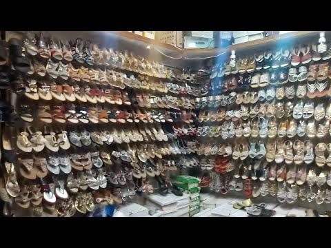 Eid Shopping in Pakistan Karachi || Eid Shopping Vlog || Paposh Karachi Market Vlog || ARS Vlog