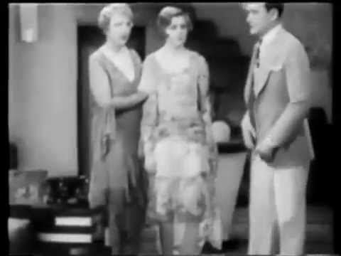 Nothing But The Truth (1929) RICHARD DIX