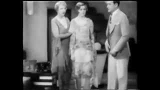 Video Nothing But The Truth (1929) RICHARD DIX download MP3, 3GP, MP4, WEBM, AVI, FLV November 2017