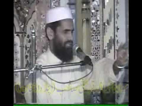 Fikre Ahkriat by Allama Muhammad Anwar Qureshi-2.avi