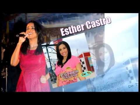 Radio Vision Cristiana - Video Promo 32 Aniversario Concierto 2016