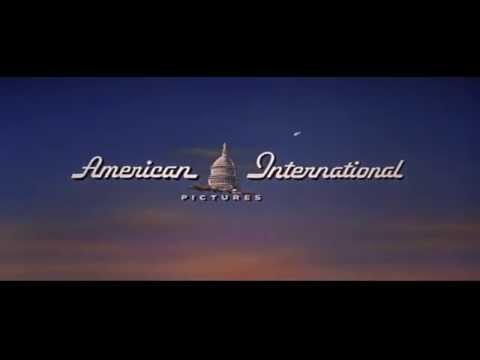 MGM/American International Pictures