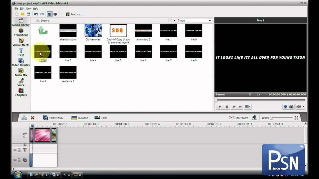 A different way of adding subs to your vids using avs video editor a different way of adding subs to your vids using avs video editor 42 ccuart Image collections