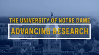 Advancing Research: Analytical Sciences and Engineering
