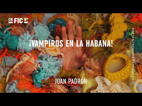 SETENTA VECES SIETE PADRE ALIRIO from YouTube · Duration:  16 minutes 12 seconds