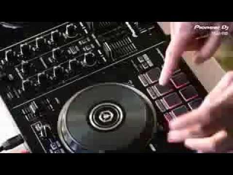 pioneer-dj---ddj-rb---introducción-oficial