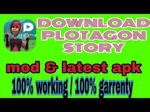 how to download plotagon - Myhiton