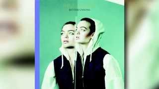 The Delta Mirror - Goodbye Horses (Q Lazzarus cover ft. Alias and Ali Mills)