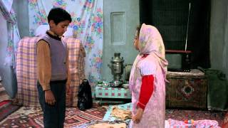 Children of Heaven - Clip