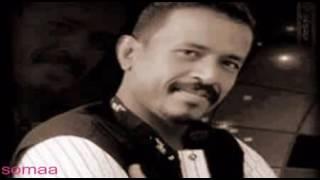 محمد النصري - ما كنت قايل الشوق عذاب