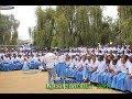 Rich Mavoco Wa WCB Alivyo Tumwa Awapelekee Salam Kwa WCB: Loleza Secondary Mbeya
