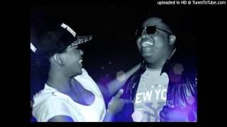 Maya Zuda ft Bebucho Q Cuia - Dois a Dois (Afro House) [Yuri Unibelas]