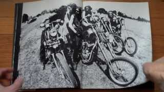 Ipy Girl Ipy; photography by Tad Wakamatsu; Heibonsha; 1970 more in...