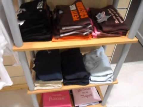 Boutique Votre Enfant http://votreenfant.fr