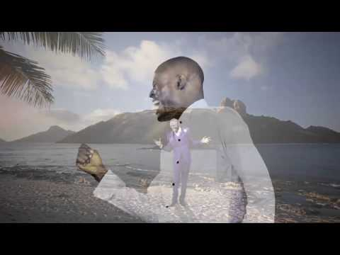 elijah-oyelade---spirit-pray