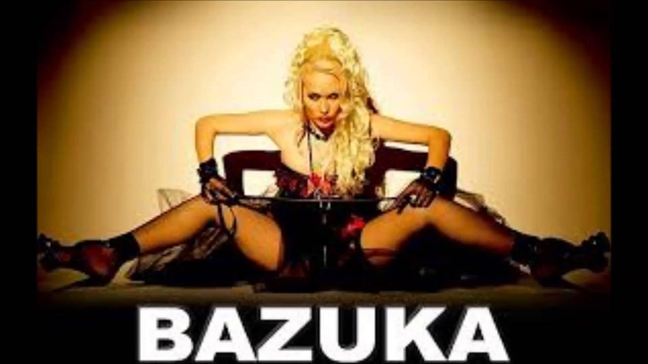 eroticheskie-klipi-bazuka