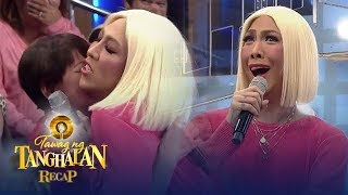 Wackiest Moments Of Hosts And Tnt Contenders | Tawag Ng Tanghalan Recap | August