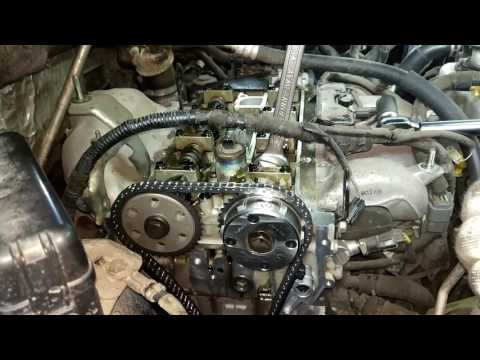 Опять ванос метки, последний раз показываю!!! / Mazda CX-7 связаться со мной wichengad@gmail.com