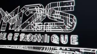 M2S Électronique: mot du comité de direction
