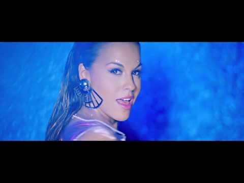 Nalaya feat. Danny Romero - Una vez más (Official Video)