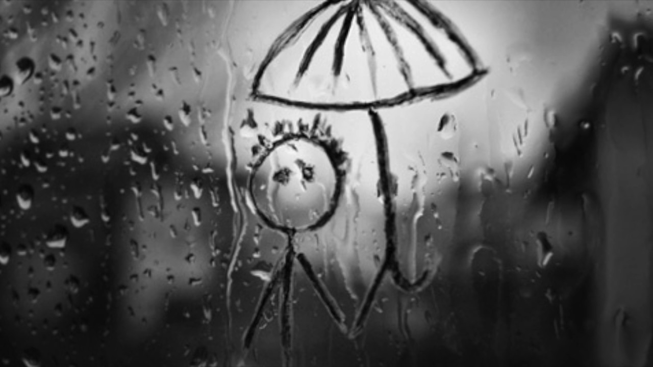 Image result for cold and rain
