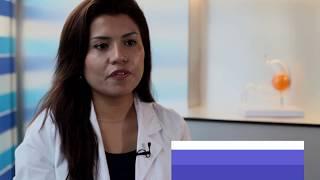 Fibroscan en Barcelona - Dra. Méndez - Clínica ServiDigest