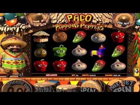 Goldfishka casino online - казино с минимальными ставками