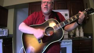 Out In The Country Three Dog Night Cover