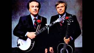 Tom T Hall & Earl Scruggs - There Ain