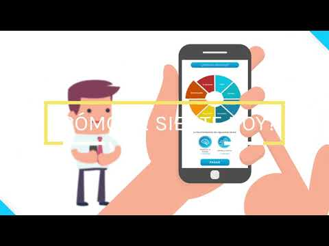 Meditación Guiada Y Conciencia Plena Con Pause Aplicaciones En Google Play