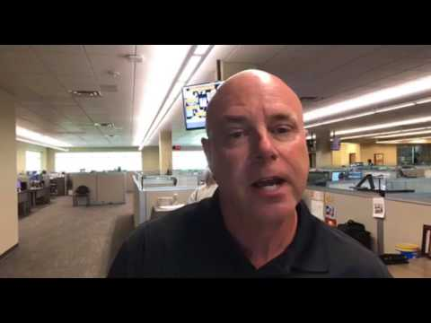 TransFlo Rate My Load Review with Sr. V.P. Of Operations Russ Elliott!