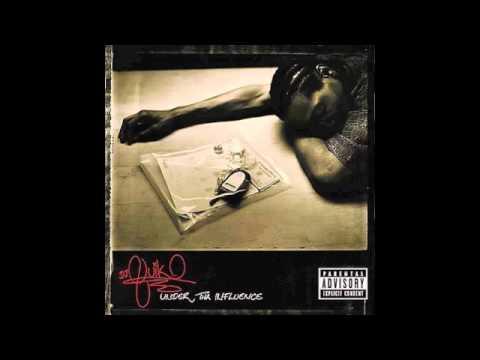 DJ Quik (Feat. DR. DRE & Mimi)  - Put It On Me - HQ