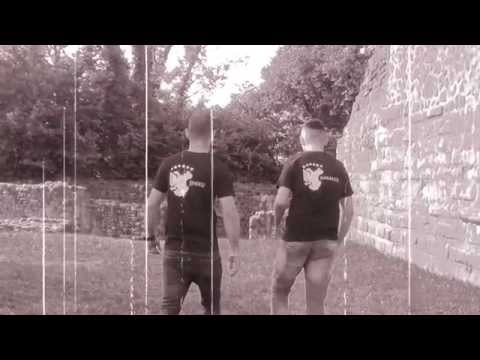 Trillari feat. Bajram - Unser Volk