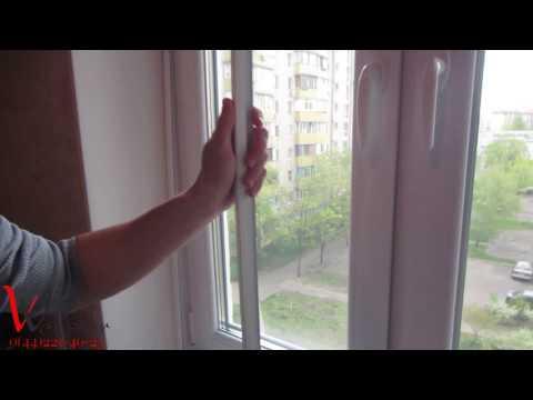 Жалюзи в Мурманске, рулонные шторы Облако