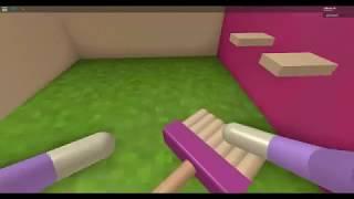 Roblox Cleaning Simulator - Come ottenere un mop migliore