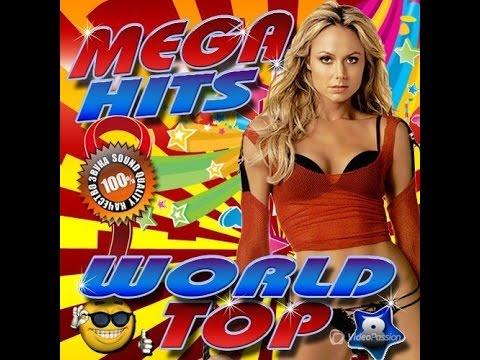mp3 modern talking remix