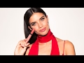 Sara Sampaio Is Our New Contributing Editor