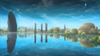 Lichtmond - Do you believe in Love (Der Orangenzweig) HD