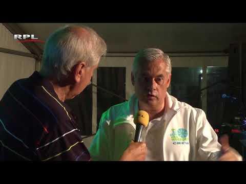 De 24 uur van Woerden - De Heldenronde 2018 - RPL Aktueel