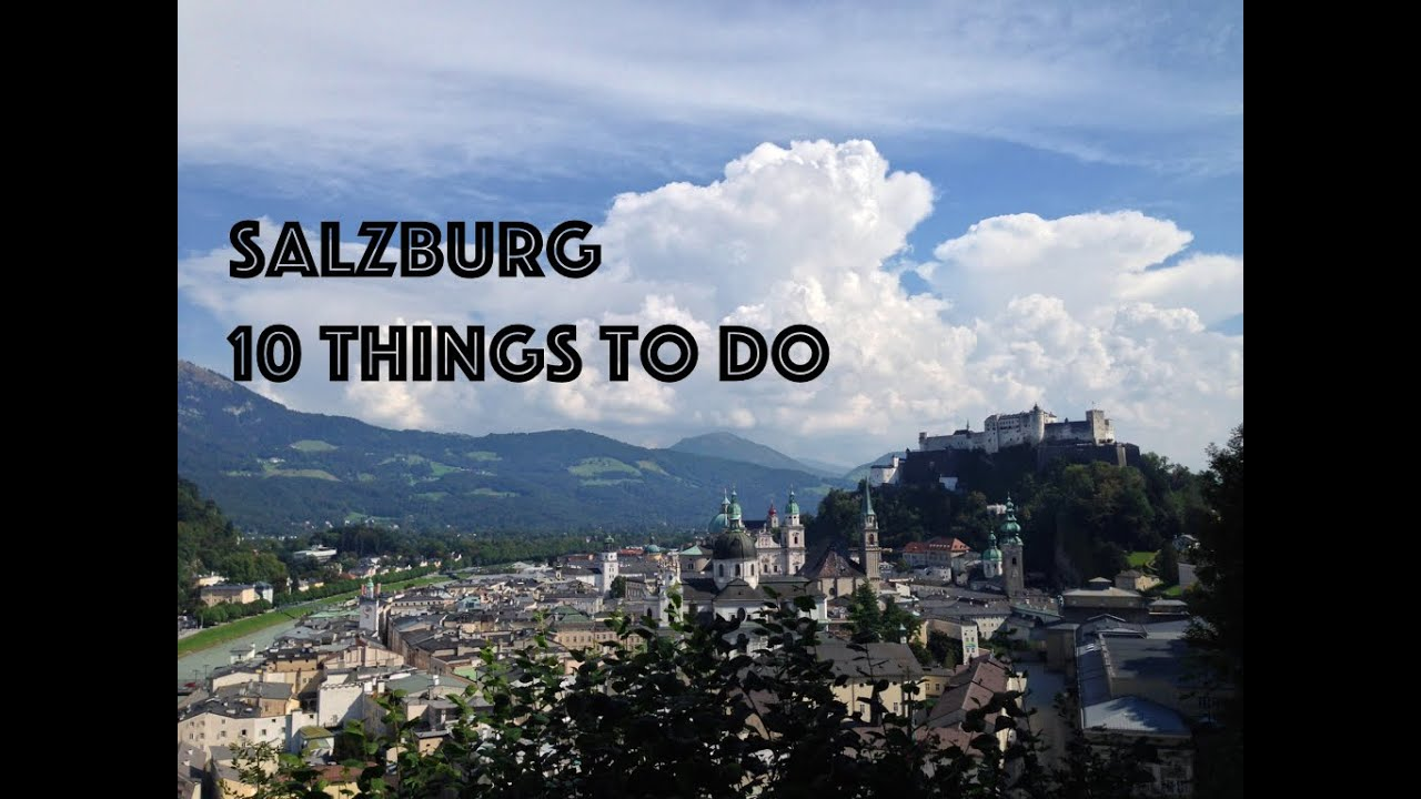 10 Things To Do In Salzburg - Youtube-1117