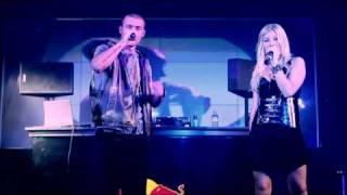 Тамерлан и Алена Омаргалиева (промо видео)