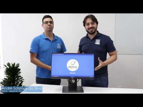 Review do Lançamento Dell OptiPlex 7070 Ultra